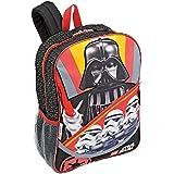 Lego Star Wars Darth Vader 16 Inch Backpack