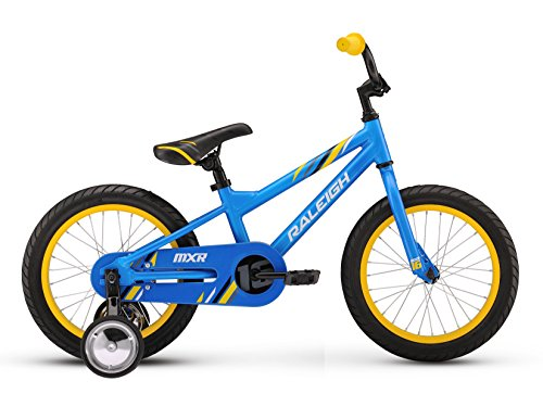 Raleigh-Bikes-Kids-MXR-16-Bike
