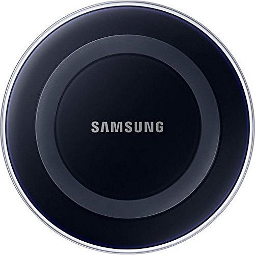 Samsung Wireless Qi Charger Charging Station