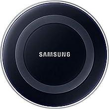 Samsung PG920 Cargador Inalámbrico, Negro