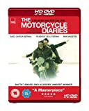 The Motorcycle Diaries [HD DVD]
