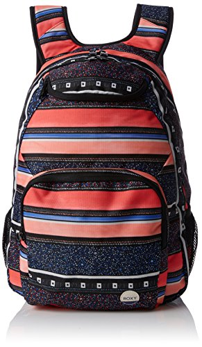 roxy-shadow-swell-sac-porte-dos-multicolore-mlr6-taille-unique