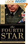 The Fourth Star: Four Generals and th...