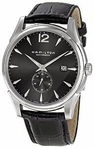 Amazon.com: Hamilton Men's H38655785 Jazzmaster Slim