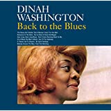Back to the Blues 3 Bonus Tracks