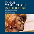 Back to the Blues (plus 11 bonus tracks)