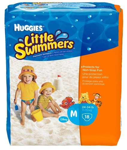Pampers Size Chart Pampers Size Chart Huggies Little Swimmers