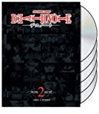Death Note Box Set 2