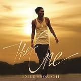 EXILE SHOKICHI「The One」