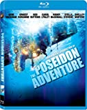 The Poseidon Adventure  [Blu-ray]