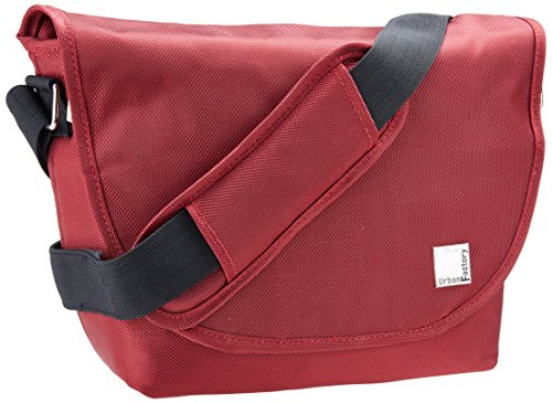 urban-factory-bcr08uf-b-colors-collection-wallet-bag-for-camera-reflex-slr-and-lens-red