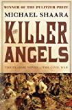 img - for the killer angles book / textbook / text book
