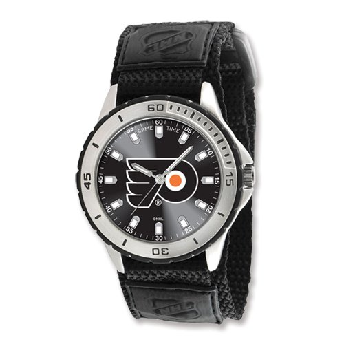 Mens NHL Philadelphia Flyers Veteran Watch