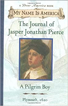 The journal of william thomas emerson book report