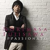 Appassionato~情熱の歌~(DVD付)