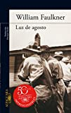 Image of Luz de agosto (Spanish Edition)
