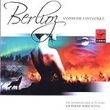 Berlioz : Symphonie Fantastique, Les Francs-Juges overture