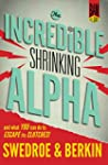 The Incredible Shrinking Alpha: And W...