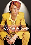 David Bowie -The Road To The Railway [DVD] [2011] [NTSC]