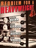 Requiem For A Heavyweight [HD]