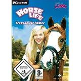 "Horse Life: Freunde f�r immervon ""Koch Media GmbH"""