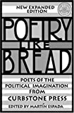 Poetry Like Bread