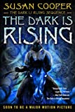 The Dark Is Rising (Dark Is Rising Sequence (Simon Pulse))
