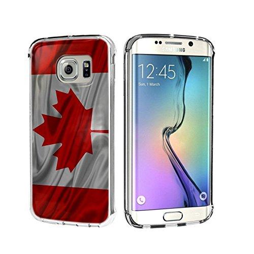 coleccion-161-custom-samsung-galaxy-s6-edge-plus-hard-back-case-cover-skin-cartera-flip-shell-silico