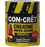 Promera Health Con-cret, 48 Servings, Pineapple, 50.4 Grams (1.77 oz.)