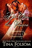 Der Clan der Vampire (Venedig 3 & 4) (German Edition)