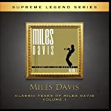 The Great Miles Davis, Vol. 1