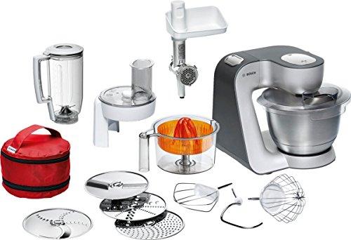 Bosch-MUM54W41-Styline-Robot-de-cocina-900-W-39-L-color-blanco-y-gris