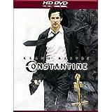 Constantine [HD DVD]par Keanu Reeves