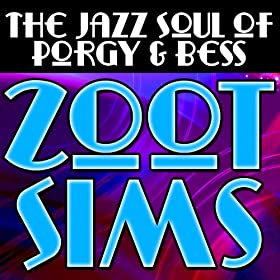 The Jazz Soul of Porgy & Bess