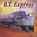 echange, troc Bt Express - Non Stop
