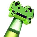 【激レア】スペースインベーダー Space Invaders Bottle opener 輸入品 タイトー公式グッズ
