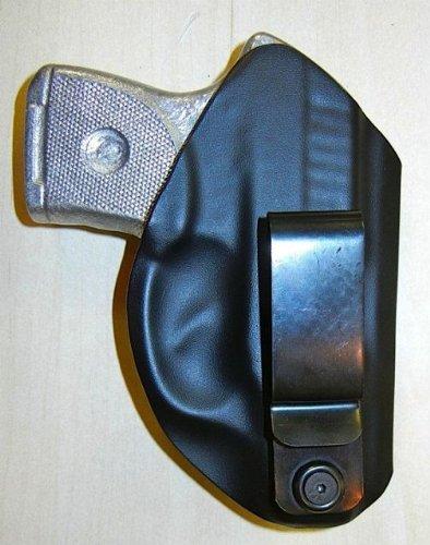 Looper Law Enforcement 9270LCPMAX10 Betty Black Thermo from Looper Law Enforcement