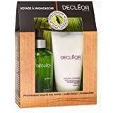 Decleor Madagascar Hand Beauty Kit