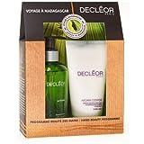 Decleor Madagascar Hand Beauty Kit