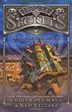 House of Secrets: Battle of the Beasts (0062192493) by Columbus, Chris