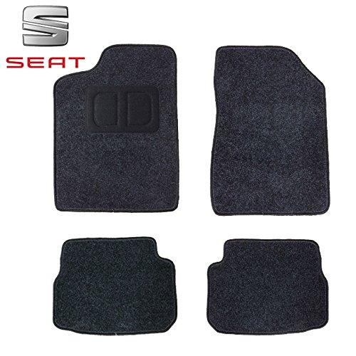 bancarel-r-seat-tapis-de-sol-auto