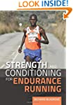 Strength and Conditioning for Enduran...