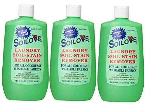 soilove-laundry-soil-stain-remover-16-oz3-pack-special-by-soilove