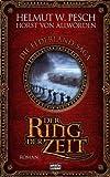 img - for Der Ring der Zeit book / textbook / text book