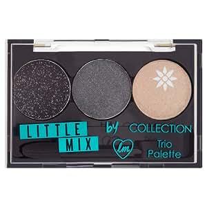 Little Mix Trio Palette Perrie's Trio Palette 5g