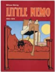 Little Nemo: 1905-1914