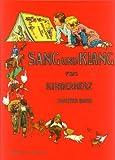 Sang und Klang für's Kinderherz, Bd.2