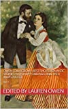 Best Romantic Short Stories with Happy Endings (1800-1923) (Illustrated) (Best Romantic Short Stories with Happy Endings (1800-1923) (Illustrated) Owen Collections)