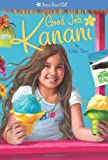 Good Job, Kanani (American Girl) (American Girl Today)