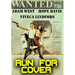 Run for Cover  (Amazon.com Exclusive)